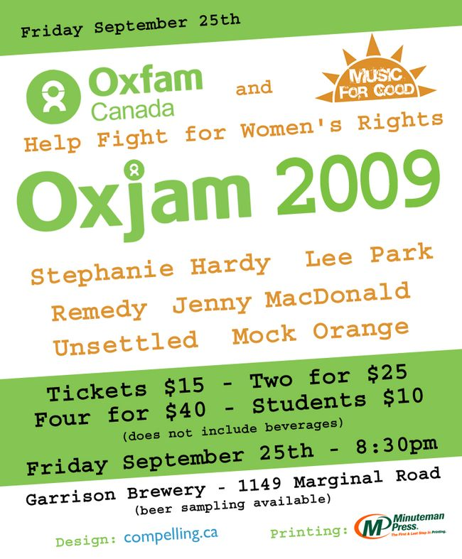 MFG-Oxjam-tickets-fb-6