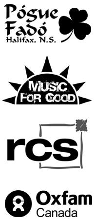 H4H-blo-logos