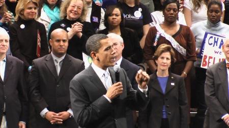Obama_flickr