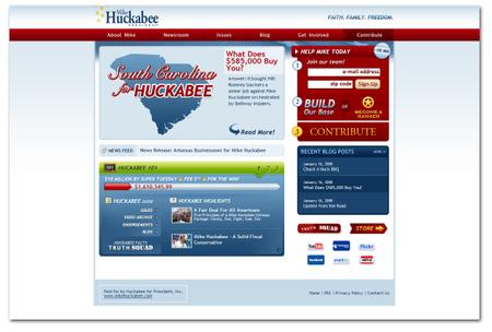 Huckabee_site