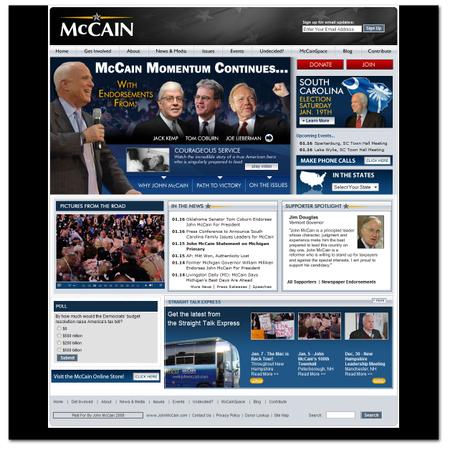 Mccain_site