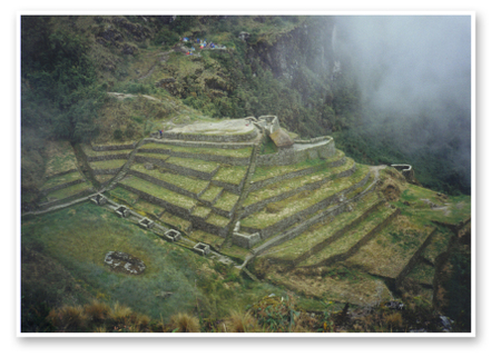 Inca_trail_day_3_city_of_clouds
