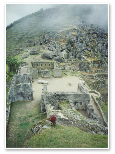 Inca_trail_day_4_machu_picchu