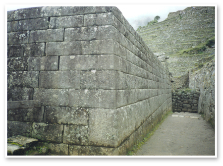 Inca_trail_day_4_machu_picchu_wal_2