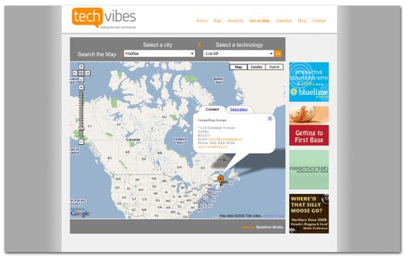 Techvibes_canada_map