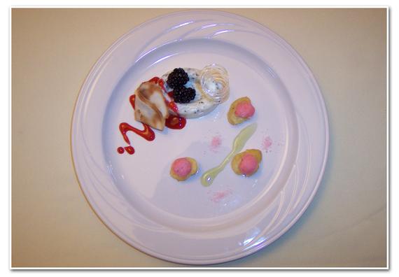 Adam_food_design