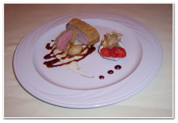 Adam_food_design_appetizer