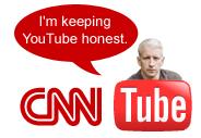 Cnn_tube