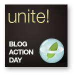 Unite_on_blog_action_day
