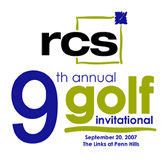 Annual_rcs_golf_invitational
