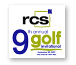 9th_annual_rcs_golf_tournament
