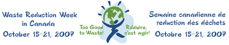 Waste_reduction_week