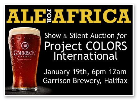 Ale_for_africa_banner
