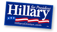 Clinton_bumper_sticker