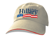 Clinton_hat