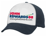 Edwards_hat