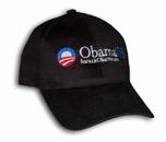 Obama_hat_2